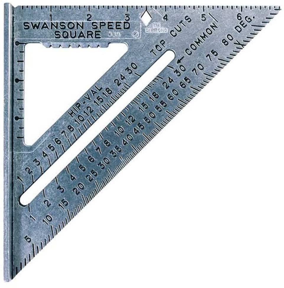 speed square image