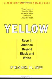 yellow book cover image